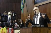 Deputados tentarão anular aprovação do Regime de Recuperação Fiscal