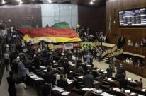 Assembleia gaúcha aprova adesão do Estado ao regime de recuperação fiscal
