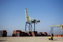 Balança comercial teve superávit de US$ 7,7 bilhões no 1º bimestre do ano