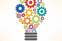 Congresso Nacional tem 40 projetos para novas bondades na conta de luz