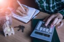 Demanda por crédito cresce 5,3% em janeiro