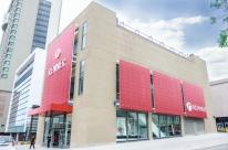 Lojas Renner abrirá mais duas unidades no Uruguai