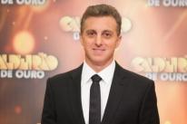 Luciano Huck decidirá candidatura à presidência após o Carnaval