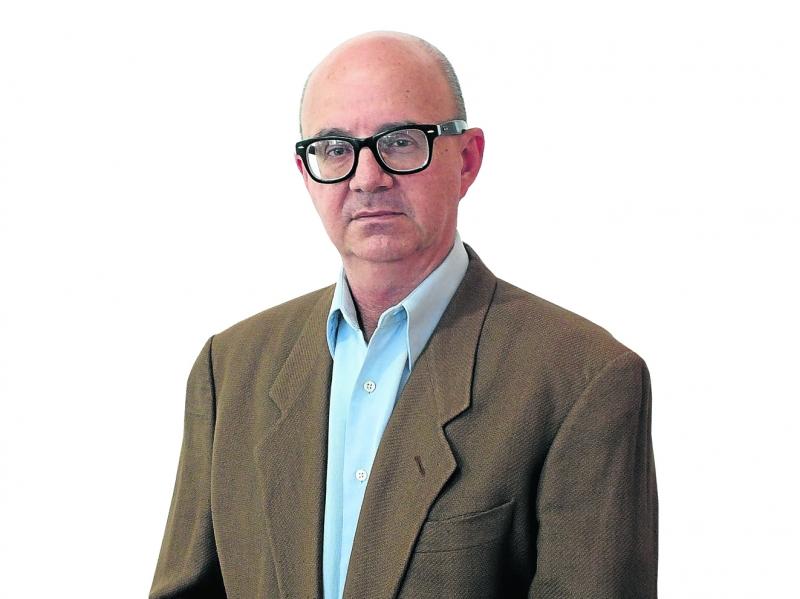 Nelson Matzenbacher Ferrão coluna Intervalo divulgação coletiva