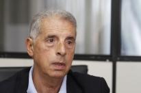 José Fogaça pode disputar Senado pelo MDB