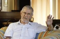 Ex-deputado Ibsen Pinheiro morre aos 84 anos
