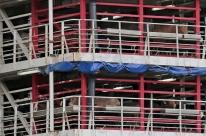Exportação de gado vivo aumenta sob polêmica