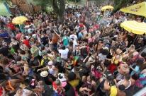 Carnaval de rua prossegue neste final de semana em Porto Alegre. Veja a programação