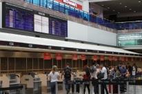 Aeroporto terá que cobrar taxas a partir do peso, e não do valor de obra de arte