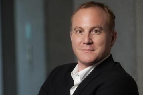 Executivos não têm preparo para gerenciar ameaças virtuais, diz Fleider
