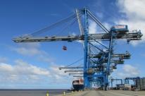 Exportações gaúchas caem 0,6% no primeiro semestre