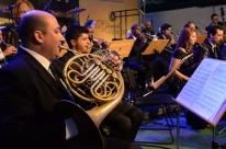 Festival Gramado In Concert é atração na Serra