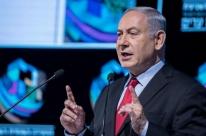 Netanyahu diz que acusação de corrupção é 'cheia de buracos'