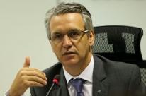 Subsecretário da Receita diz que perdão de dívidas favorece sonegação fiscal