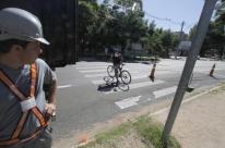 Conselho gestor para ciclovias está desativado