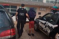 Operação prende 15 pessoas envolvidas em disputa interna de presídio em Cruz Alta