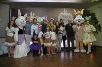 Nova Petrópolis deve incrementar turismo com chegada da Chocofest