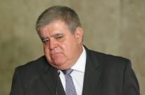 Juízes defendem Barroso de ataques de Marun