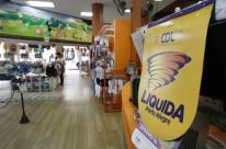 Vendas do Liquida Porto Alegre crescem 5% e chegam a R$ 1,2 bilhão