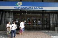 INSS convoca 13,3 mil segurados no RS para revisar perícia