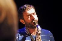 Rafael Pereira Lima Quarteto é atração no Café Fon Fon