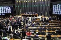 Brasil cai 17 posições em ranking de percepção da corrupção