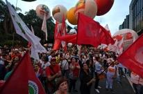 Brasil perde 1,5 milhão de sindicalizados nos últimos anos