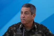 Interventor diz que não há previsão de ocupação permanente em favelas