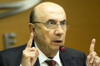 Brasil não precisa de candidatos 'voluntaristas', diz Meirelles