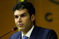 MP-PA pede afastamento de Helder Barbalho por compra de respiradores inservíveis