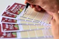 Sorteio da loteria Federal será adiado por três meses por causa do coronavírus