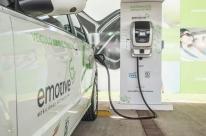 Mercado de carros elétricos vive expectativa positiva