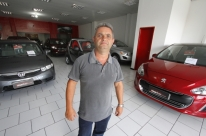 Venda de carros usados cresce 4,4% no Rio Grande do Sul em janeiro
