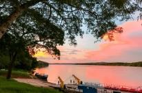 Projeto de ponte sobre rio Uruguai na fronteira deve ser concluído em maio