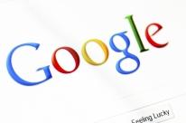 Google vai ao STF contra obrigação de fornecer dados