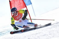 COB anuncia candidatos ao Prêmio Brasil Olímpico que elegerá os melhores de 2017
