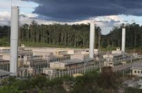 Complexo Penitenciário de Canoas ainda está sem acesso entre unidades
