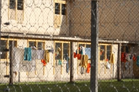 Contra fundo da Lava Jato, AGU propõe R$ 2,5 bilhões para Fundo Penitenciário