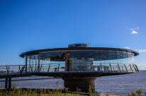 Porto Alegre lança editais para bares e restaurante da orla