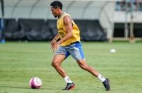 Grêmio e Novo Hamburgo duelam para fugir do rebaixamento