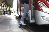 Comtu nunca rejeitou aumento de tarifa de transporte público em Porto Alegre