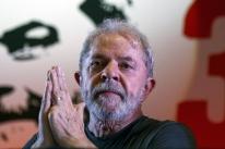 TSE julga registro da candidatura de Lula; veja ao vivo