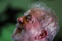 STJ marca julgamento de habeas corpus de Lula para quinta-feira