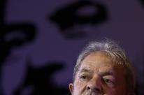 STJ adia julgamento de habeas corpus de Lula para 6 de março