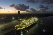 TCU retira de leilão dois blocos de petróleo