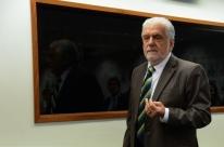 Haddad está pronto para debate, diz Jaques Wagner