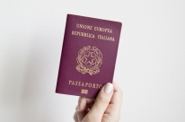 Brasileiros têm cidadania cancelada