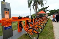 BikePOA amplia o serviço em Porto Alegre