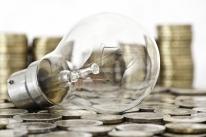 Mercado livre de energia vira negócio bilionário