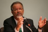 Raul Jungmann afirma que abrirá concurso para a PF e PRF